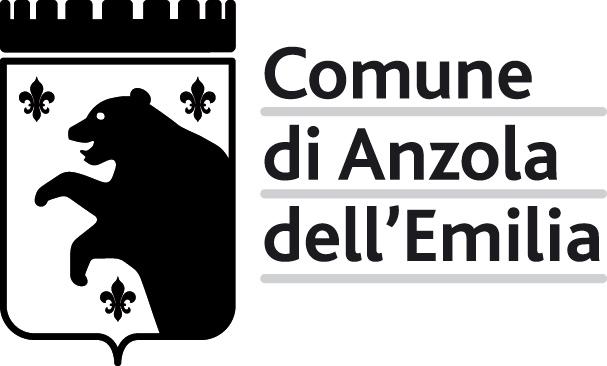 comune-di-anzola-dell-emilia