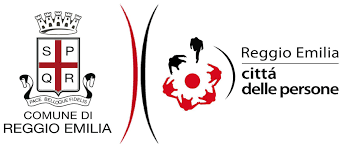 comune-di-reggio-emilia