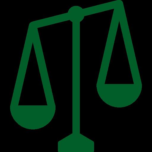 giustizia-e-sicurezza