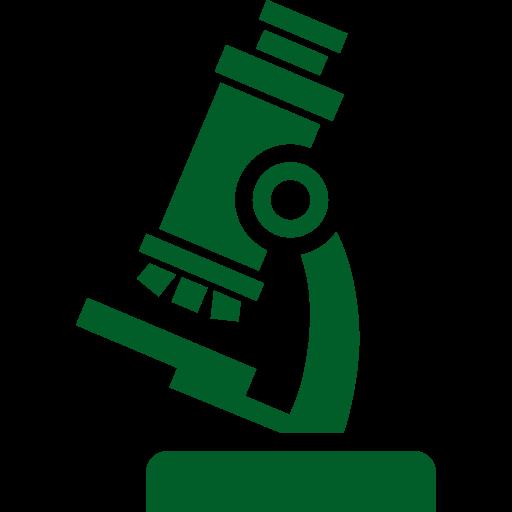 scienza-e-tecnologia