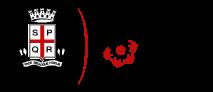 comune-di-reggio-nell-emilia