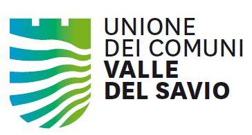 unione-dei-comuni-valle-del-savio